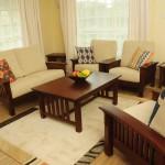 standard-living-room
