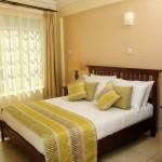 standard-single-bed